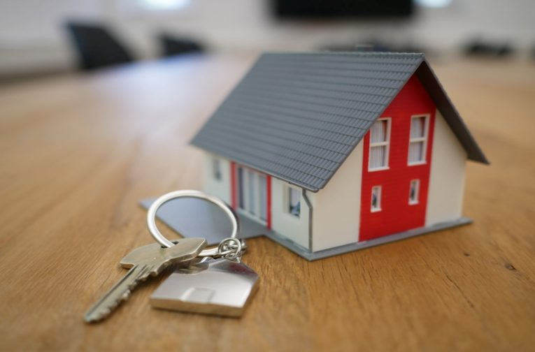 property management service in Washington